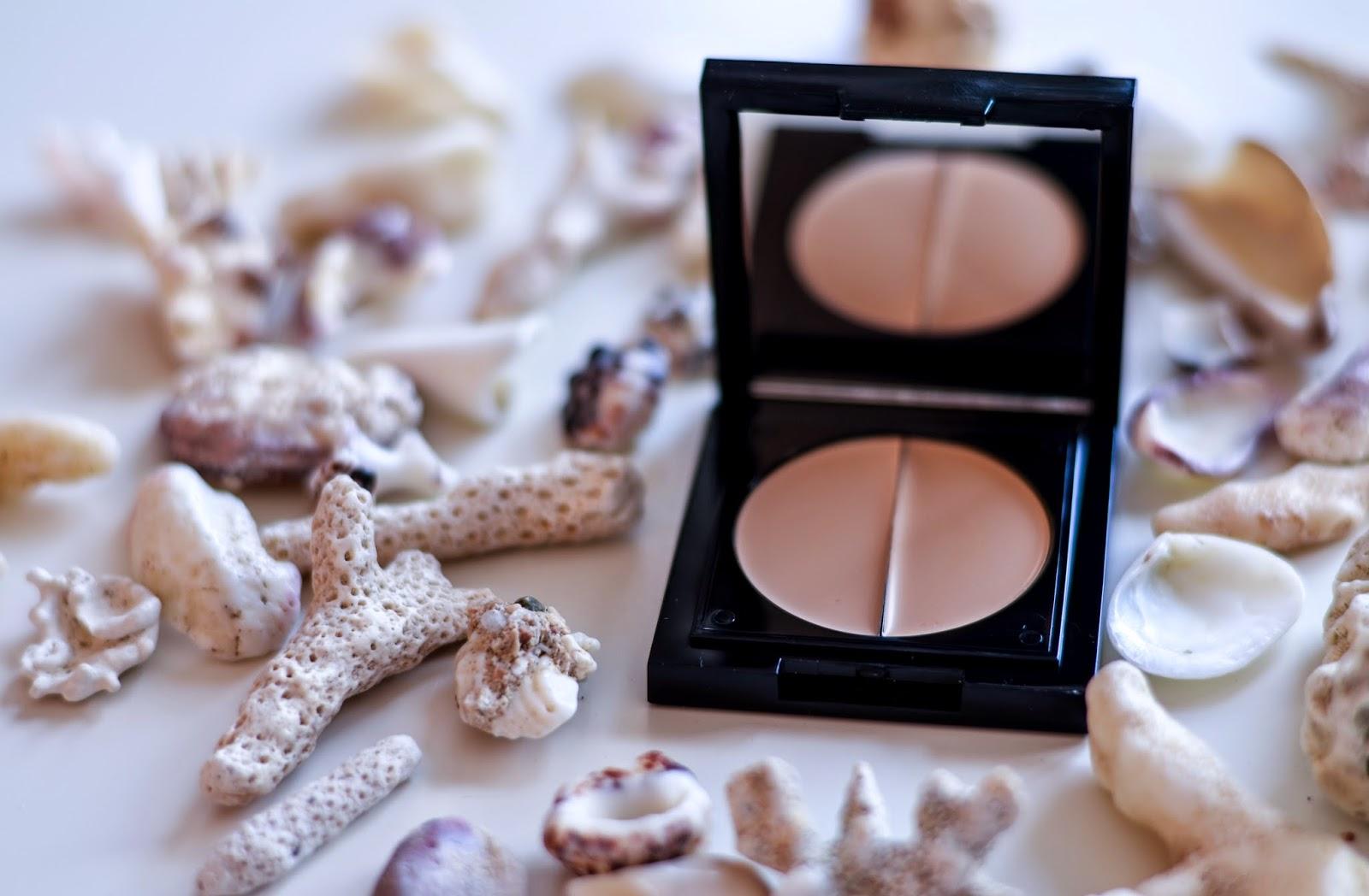 idun mineral looduskosmeetika mineraalmeik arvustus