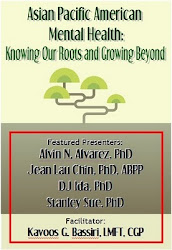 2011: Knowing Our Roots and Growing Beyond