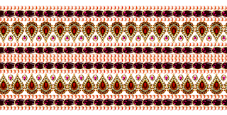 Jwellery-border-for-textile