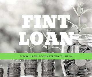 FINT Loan