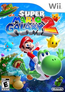 http://supermariobrony.blogspot.com/2015/11/mario-game-review-super-mario-galaxy-2.html