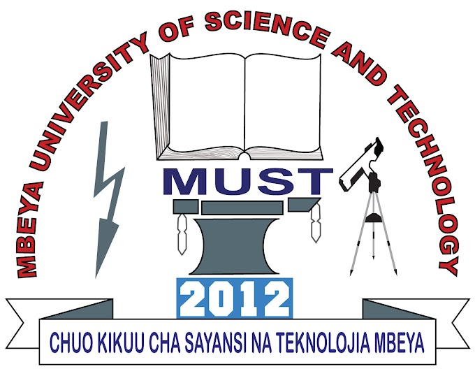 2 Job Opportunities at Mbeya University, Assistant Lecturers