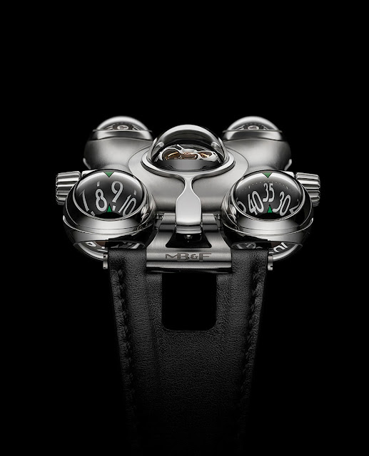 MB&F HM-61