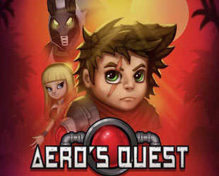 Download Aeros Quest PC Full Version