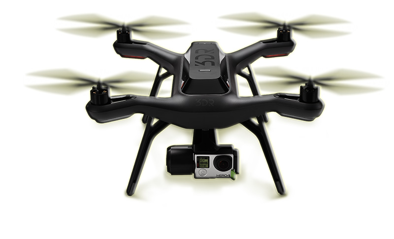 dji drone for gopro 6  | 800 x 800
