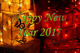 Happy new year 2017 Quotes & Wishes in German