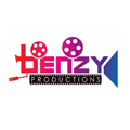Benzyproductions_image