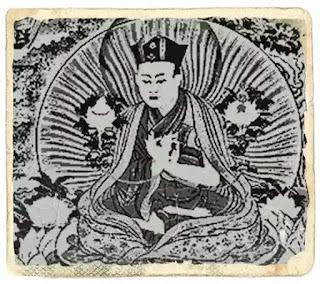 secretele practicii meditatiei mahamudra