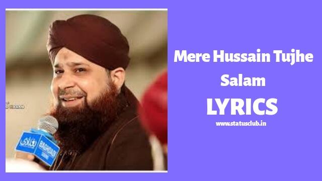 mere-hussain-tujhe-salam-lyrics