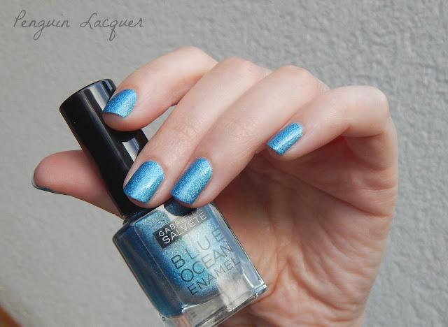 gabriella salvete blue ocean 03 daylight