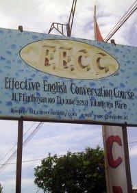 Biaya dan Program EECC
