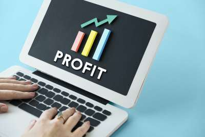 Cool Blogging Tricks - How To Pull In Profits With Your Blog