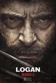 Logan 2017.mp4
