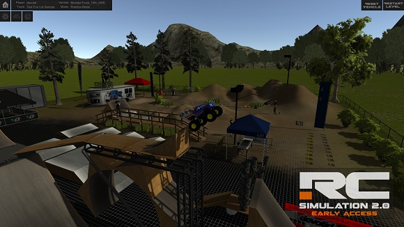 rc-simulation-20-pc-screenshot-www.ovagames.com-4