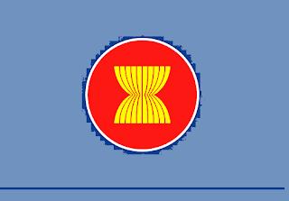 Kepanjangan ASEAN adalah