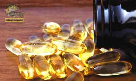 فوائد omega 3 للجنس   فوائد اوميجا 3 للرجال