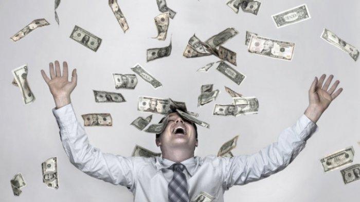 Bisakah Uang Membeli Kebahagiaan? Belajar Sampai Mati, belajarsampaimati.com, hoeda manis