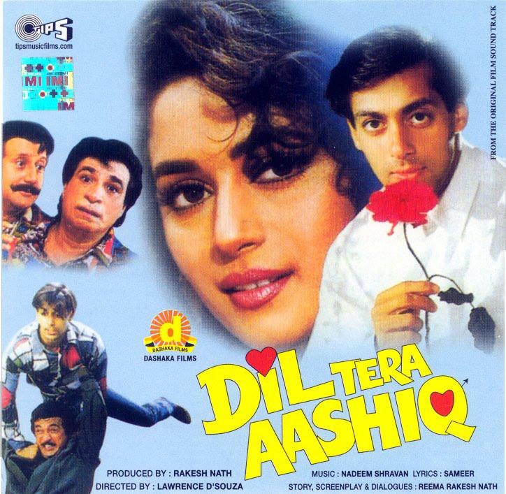 Vishwatma movie video songs download.