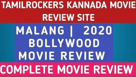 Malang  Malang movie Review