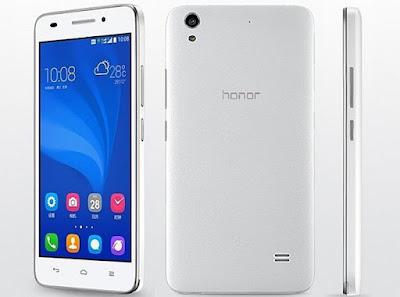 Huawei-Honor-Holly.jpg