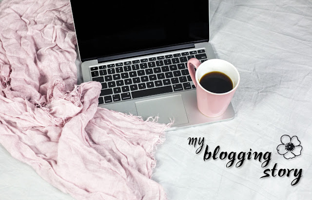 Πως ξεκίνησα να γράφω - #eLifeBlogChallenge