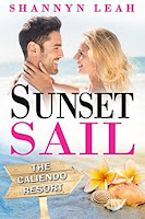 https://www.amazon.com/Sunset-Sail-Caliendo-Resort-Emma-ebook/dp/B01FLGW1IQ/