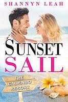 https://www.amazon.com/Sunset-Sail-Caliendo-Resort-Emma-ebook/dp/B01FLGW1IQ/