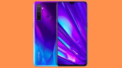 Review | Realme 5 Pro Specifications and Price in India