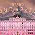 The Grand Budapest Hotel, Film komedi paling berwarna dan fresh [Review dan Analisis]