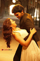 Vikram Prabhu Nikki Galrani Starring Neruppu Da Movie Stills  0005.jpg