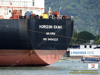 Horizon Ekavi