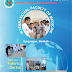 Adam University Kyrgyzstan MBBS Fees | Admission in MBBS in Adam University Faculty of Medicine