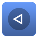 Back Button Assistive touch Apk Download for Android