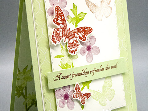 Butterfly Wishes for PCC#349