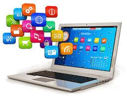 Pengertian dan Fungsi Aplikasi