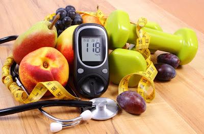 Diabetes Se Chhutkara Paane ka Upay