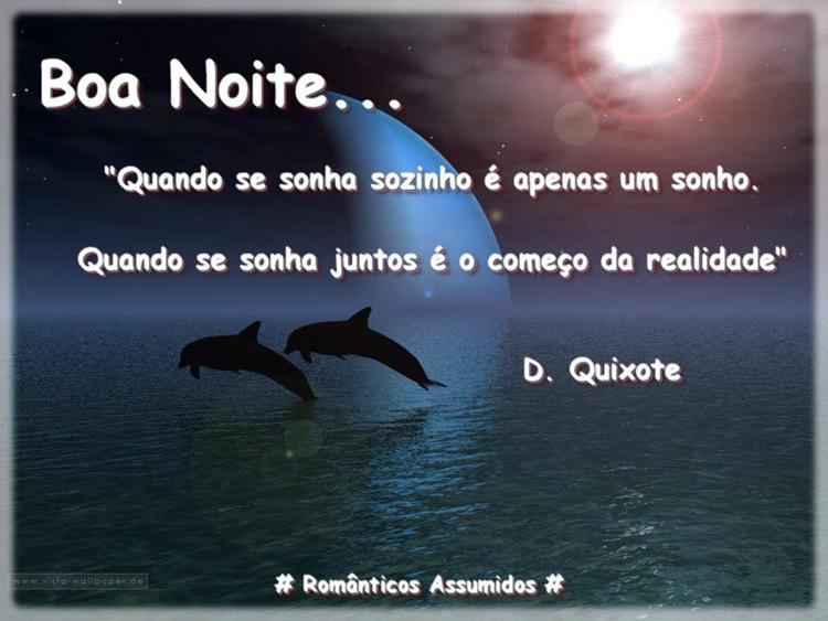 Estrela De Minas Mensagens Boa Noite: Dicas E Truques Para O Facebook