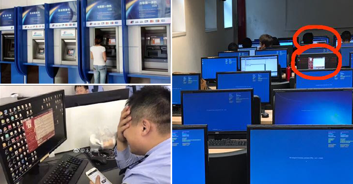 wannacry-ransomware-cyber-attack