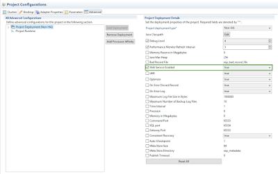 SAP HANA Certifications, SAP HANA Materials, SAP HANA Guides, SAP HANA Live