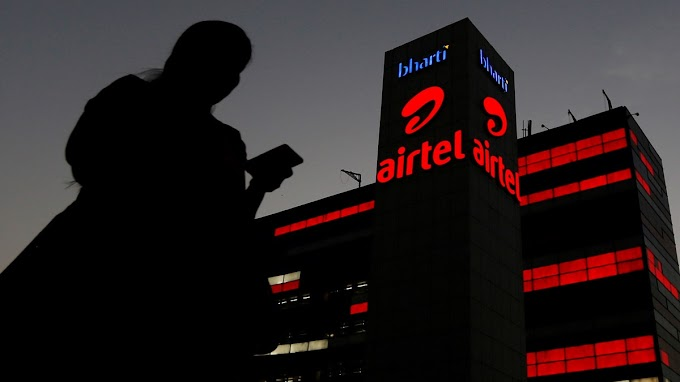 Airtel Extends Validity of Over 80 Million 'Low-Income' Prepaid Users, Also Provides Rs. 10 Talk Time
