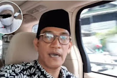 Doakan Refly Harun Dijaga Allah dari M4kar Jahat, Beliau Berhasil Menelanj4ngi Kecacatan Hukum dalam Sidang Habib R