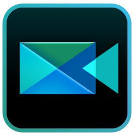 تحميل وتنزيل تطبيق PowerDirector 6.5.1 APK للاندرويد