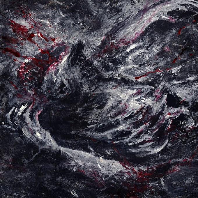 Cadavoracity - Vitiosus Forma Exilium (2021)