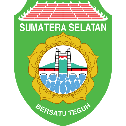 Hasil Perhitungan Cepat (Quick Count) Pemilihan Umum Kepala Daerah Gubernur Provinsi Sumatera Selatan (Sumsel) 2018 - Hasil Hitung Cepat pilkada Sumatera Selatan