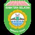 Daftar Klub Sepakbola di Provinsi Sumatera Selatan