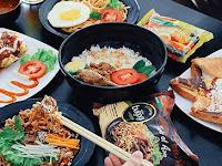 Tips Mencari Wisata Kulineran yang Kekinian
