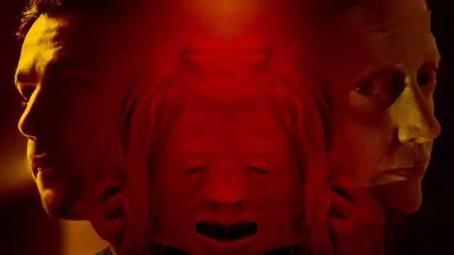Possessor Uncut Full Movie Watch Download Online Free
