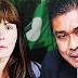 "Editor ""Sarawak Report"", Sahkan Terima Surat Saman Presiden PAS"