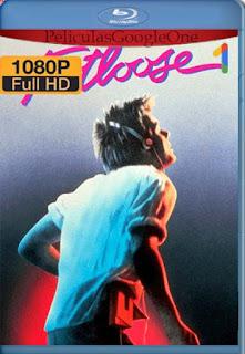 Footloose[1984] [1080p BRrip] [Latino- Ingles] [GoogleDrive] LaChapelHD