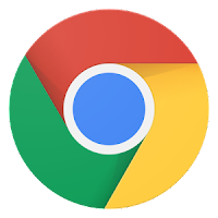Google Chrome crosses 2 billion active installs
